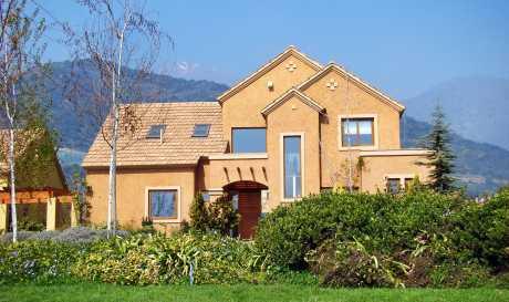 Imam li pravo na nužni dio nekretnine?