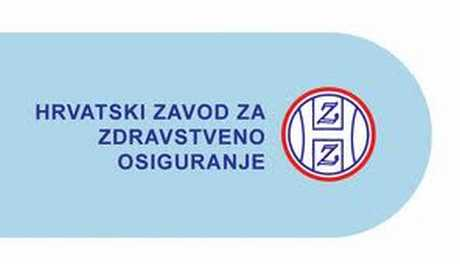 Zdravstveno osiguranje stranca s privremenim boravkom