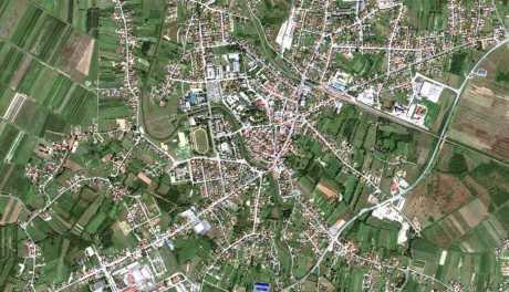Obradive površine Ivanić-Grada postat će vrtovi građana