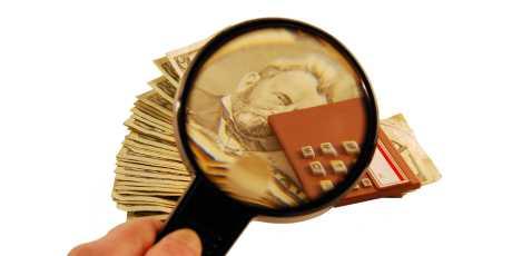 Reprogram poreznog duga fizičkih osoba i otpis duga za kamate